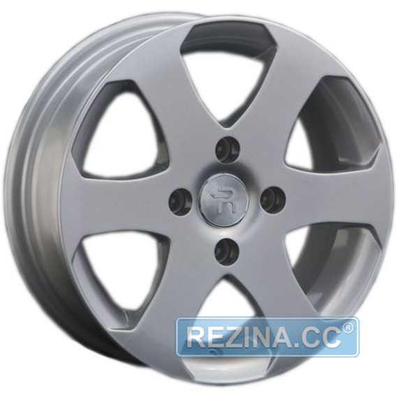 REPLAY Ci31 S - rezina.cc