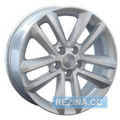 Купить REPLAY SK26 S R17 W7 PCD5x112 ET45 DIA57.1