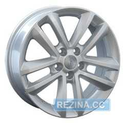 REPLAY SK26 S - rezina.cc