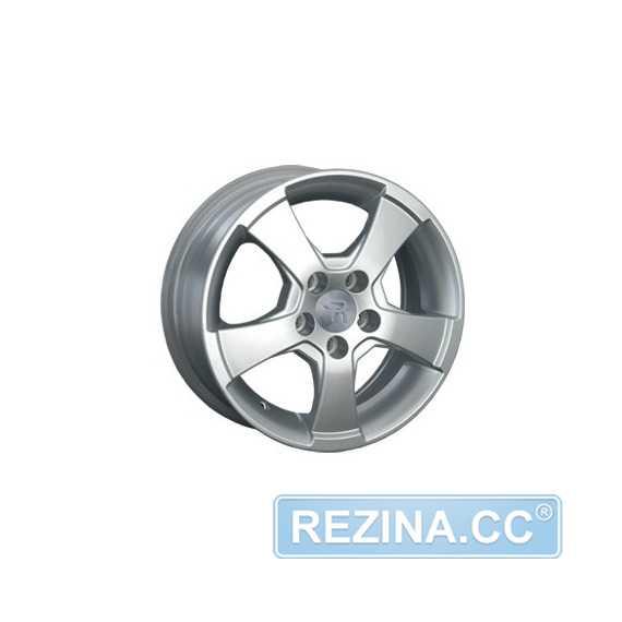REPLAY SK29 S - rezina.cc
