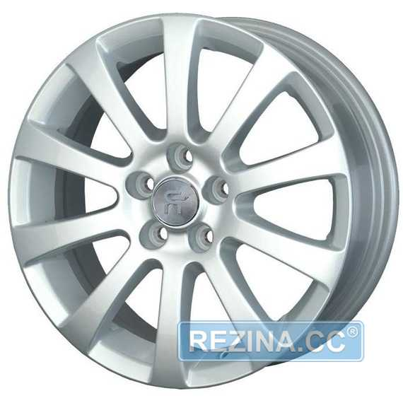 REPLAY FT17 S - rezina.cc