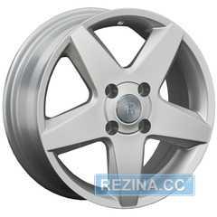 REPLAY GN16 S - rezina.cc
