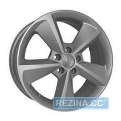 Купить REPLAY SK61 S R17 W7 PCD5x112 ET45 DIA57.1