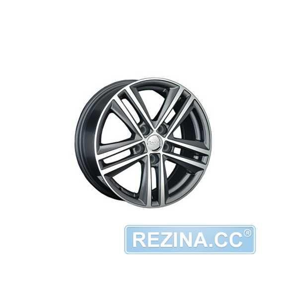REPLAY SK67 GMF - rezina.cc
