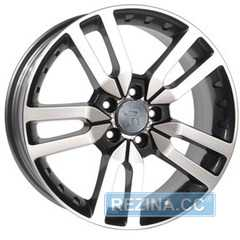 REPLAY LR15 GMF - rezina.cc