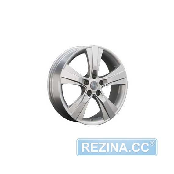 REPLAY GN23 S - rezina.cc