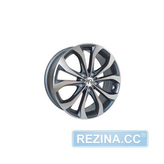 REPLAY HND135 GMF - rezina.cc