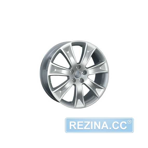 REPLAY OPL31 S - rezina.cc