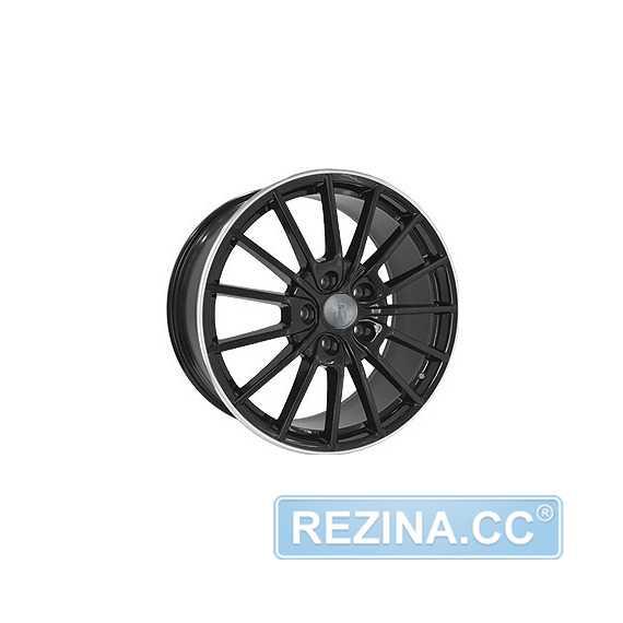 REPLAY PR7 MBL - rezina.cc