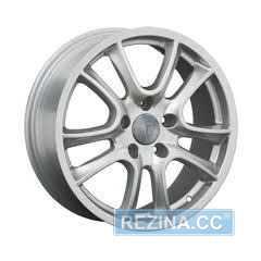 REPLAY PR6 S - rezina.cc