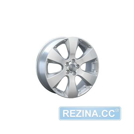 REPLAY SB19 S - rezina.cc