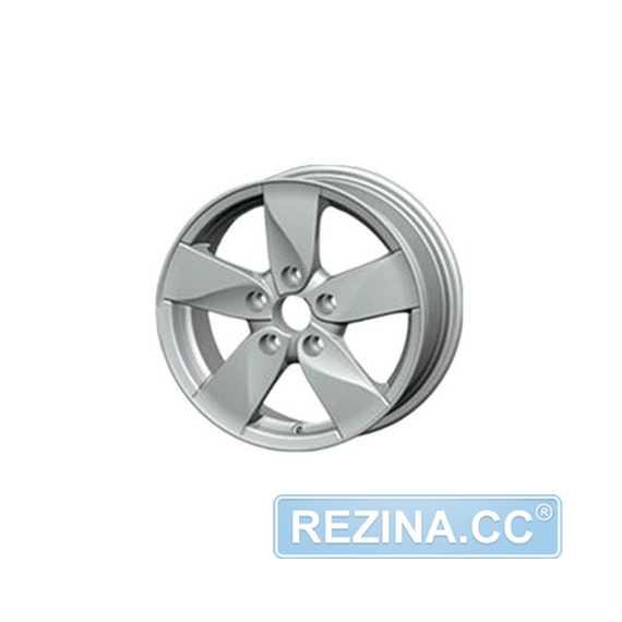 REPLAY RN45 S - rezina.cc