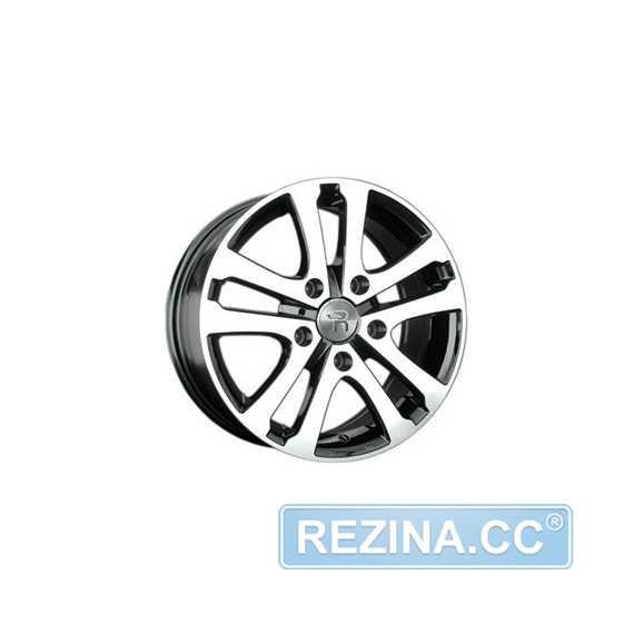 REPLAY SNG17 BKF - rezina.cc