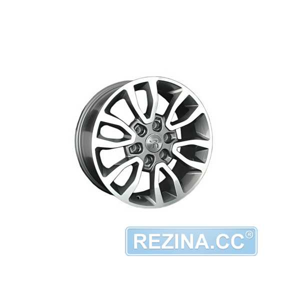 REPLAY TY175 GMF - rezina.cc