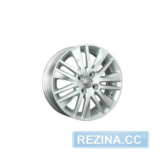 REPLAY TY178 S - rezina.cc