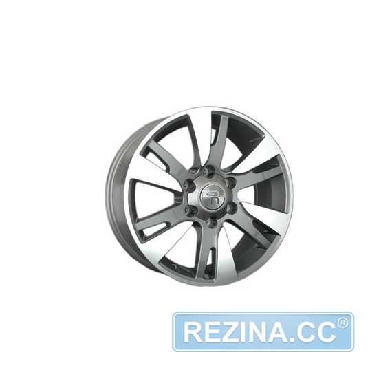 REPLAY TY76 GMF - rezina.cc