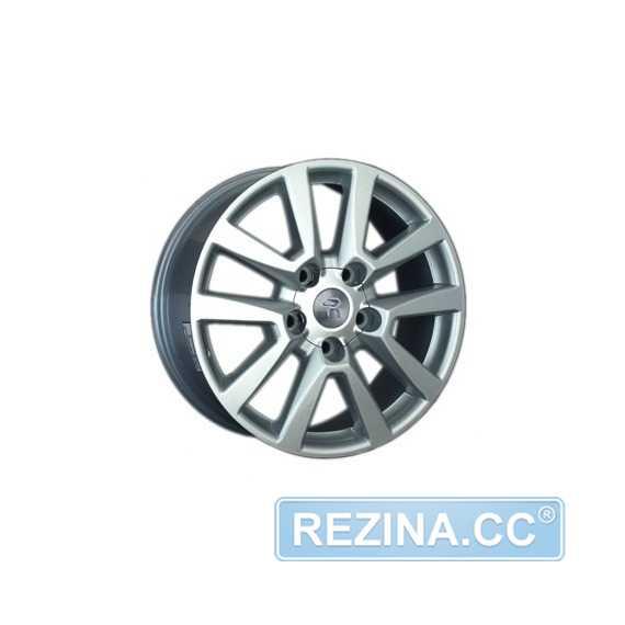 REPLAY TY106 HP - rezina.cc