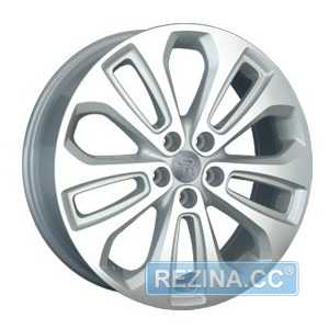 Купить REPLAY KI92 SF R18 W7 PCD5x114.3 ET41 DIA67.1