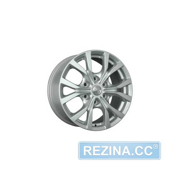 REPLAY MI102 S - rezina.cc