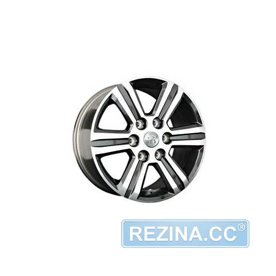 REPLAY MI103 GMF - rezina.cc