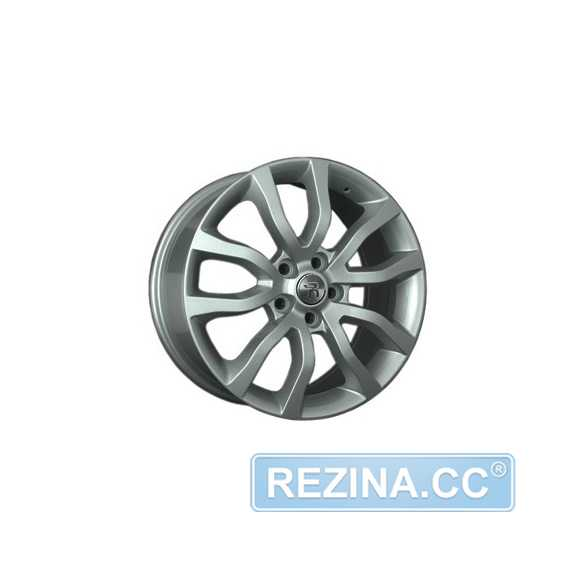 REPLAY LR47 HP - rezina.cc