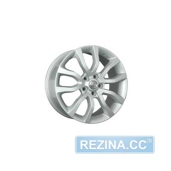 REPLAY LR47 S - rezina.cc