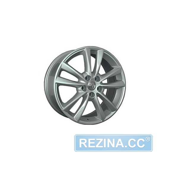 REPLAY LR48 HP - rezina.cc
