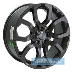 Купить REPLAY LR7 GM R18 W8 PCD5x108 ET45 DIA63.3