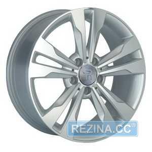 Купить REPLAY MR131 SF R18 W8 PCD5x112 ET50 DIA66.6