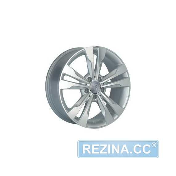REPLAY MR131 SF - rezina.cc