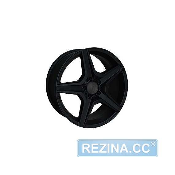 REPLAY MR75 MB - rezina.cc