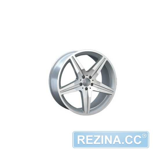 REPLAY MR86 SF - rezina.cc