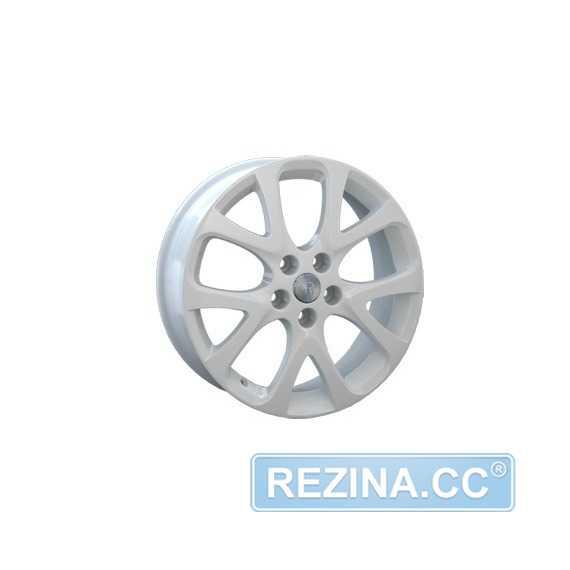 REPLAY MZ28 W - rezina.cc