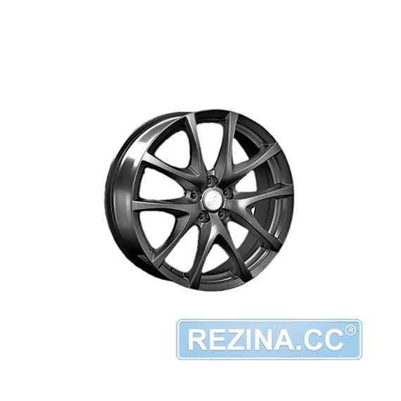 REPLAY MZ29 GM - rezina.cc
