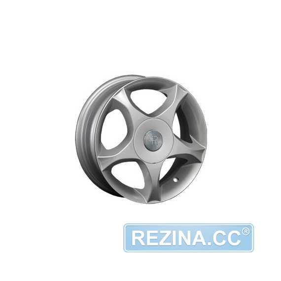 REPLAY RN5 S - rezina.cc