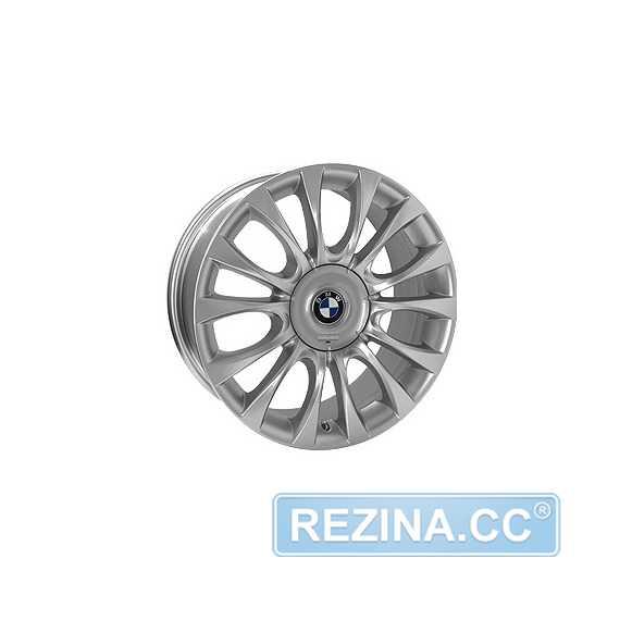 REPLICA B 839 S - rezina.cc