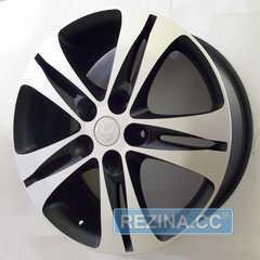 Купить REPLAY H26 GMF R18 W8 PCD5x114.3 ET55 DIA64.1