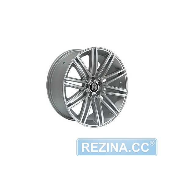 REPLICA BN111 HP - rezina.cc