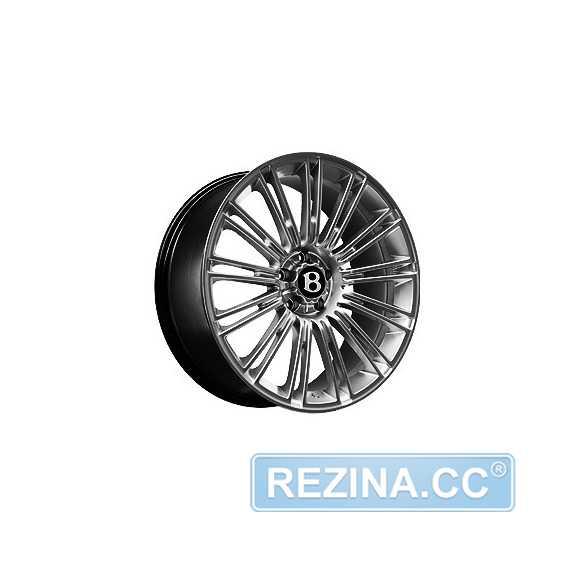 REPLICA BN909 HPB - rezina.cc