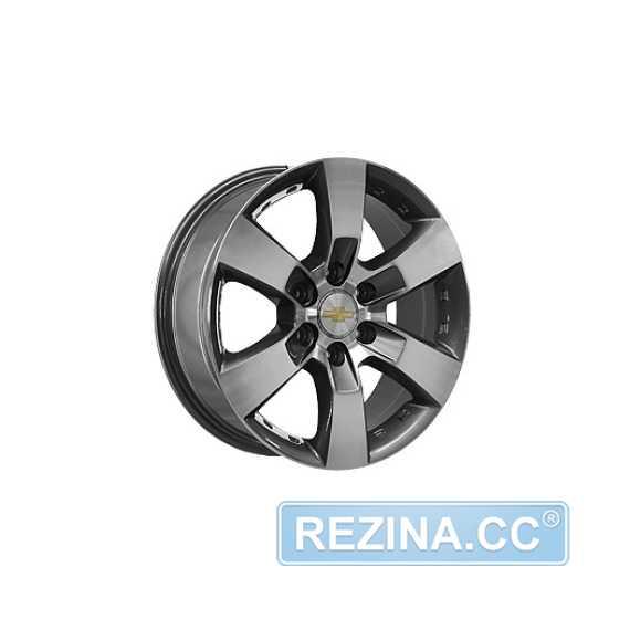 REPLICA GN388 GMF - rezina.cc