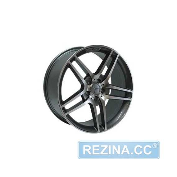 REPLICA MR844 GMF - rezina.cc