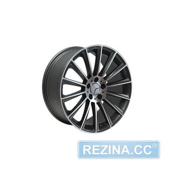 REPLICA MR860 GMF - rezina.cc