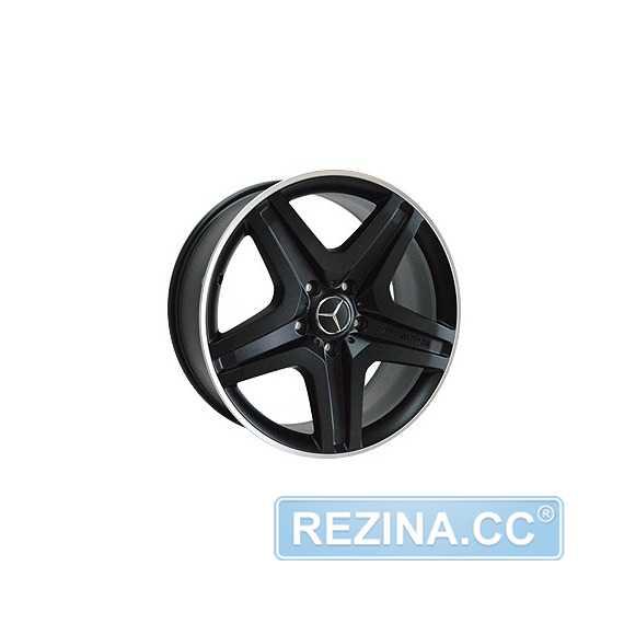 REPLICA MR868 BMLP - rezina.cc