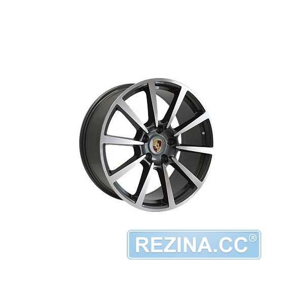 REPLICA PR246 GMF - rezina.cc