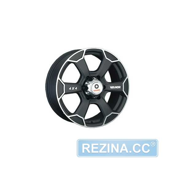 VIANOR VR33 MBF - rezina.cc