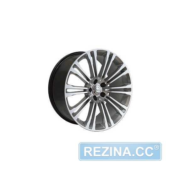 Replica CR984 HS - rezina.cc