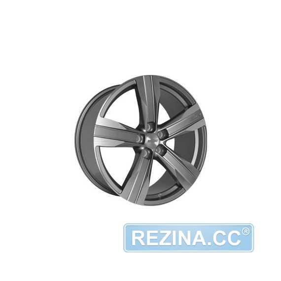 Replica GN 940 GMF - rezina.cc