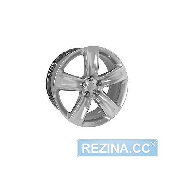Replica JE 748 HPB - rezina.cc