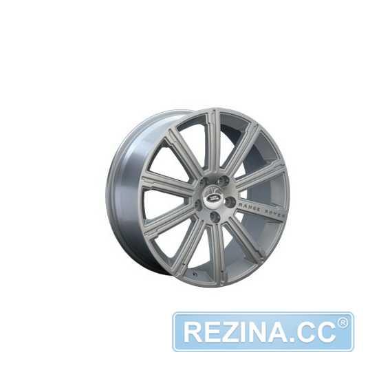 Replica LR 923 S - rezina.cc