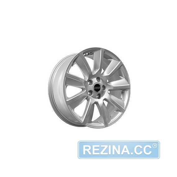 Replica LR 977 S - rezina.cc